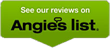 San Antonio Tree Surgeons  Reviews
