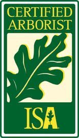 Certified Arborists