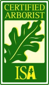 Schertz certified arborist